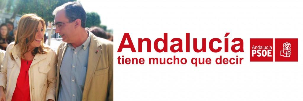 #YoconSusanaDíaz