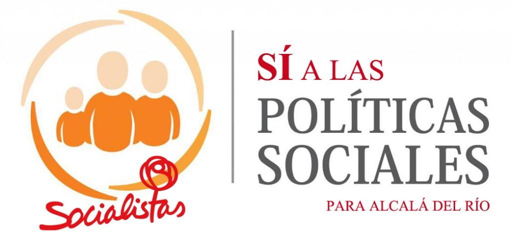POLITICAS SOCIALES