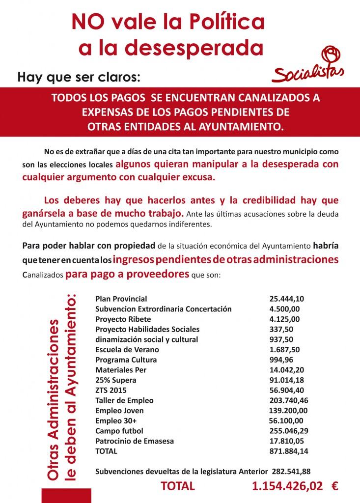 Comunicado PSOE Alcalá del Río-1