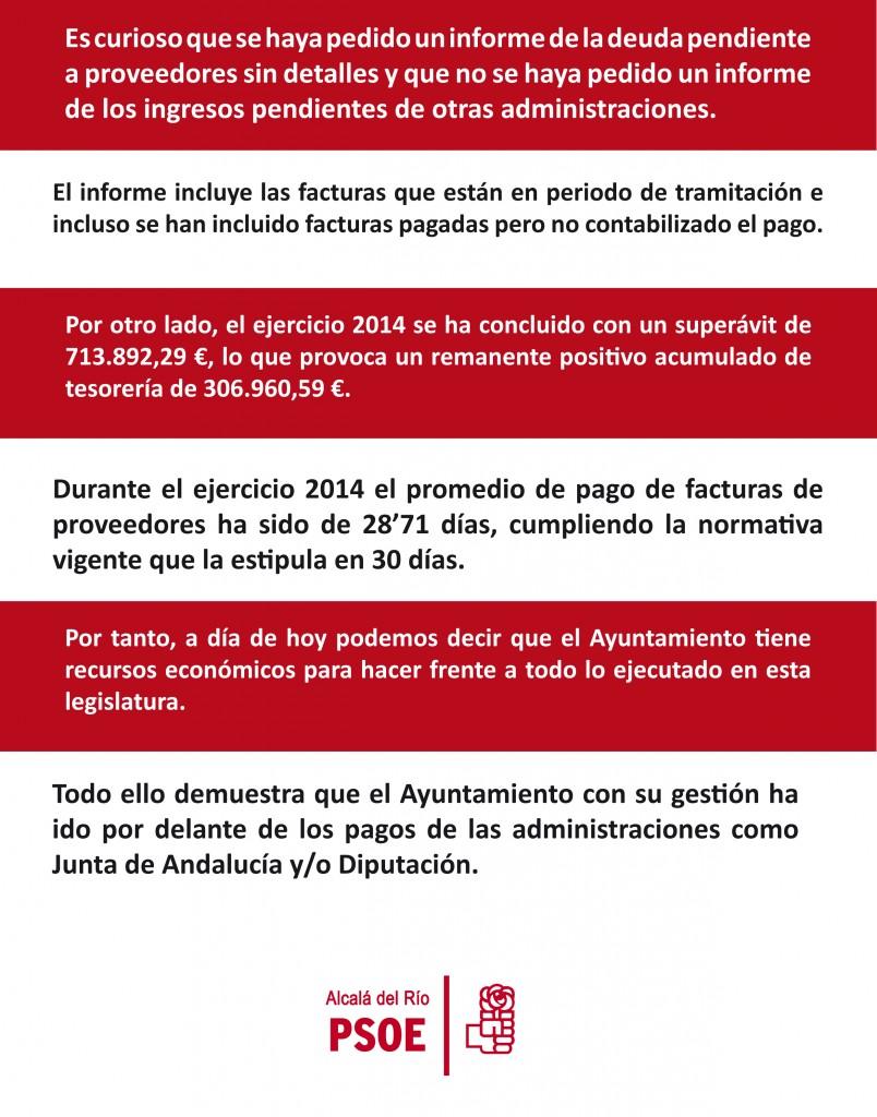 Comunicado PSOE Alcalá del Río-2